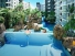 RE-SALE: AMAZON RESIDENCE 1 BEDROOM-JOMTIEN 2nd RD.