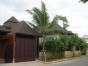 FOR SALE: NAGAWARI, 2 BEDROOMS, THAI STYLE BALI