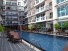 STUDIO FOR RENT: AVENUE RESIDENCE, CENTRAL PATTAYA