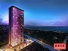Dusit Grand Pattaya Condo for sale
