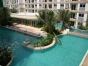 FOR SALE:  PARK LANE CONDO, 2 BEDROOM, POOL VIEW