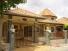 HOUSE FOR SALE: RATTANAKORN GARDEN HOME 3BED/2BATH - BANG LAMUNG