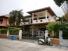 HOUSE FOR SALE: 4BED / 3BATH - SOI CHAIYAPRUK 1