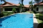 FOR SALE: VIEW TALAY VILLAS, 4 BEDROOM, PRIVATE POOL