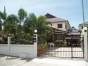 FOR SALE: PRIVATE HOUSE, 5 BEDROOMS, 2 STOREY HOUSE