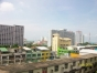 FOR SALE:  VIEW TALAY 1B, STUDIO, SEA VIEW
