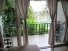 FOR SALE: NATURAL HOME, 3BED/2BATH-CHAIYAPRUEK  2, LAKE VIEW