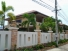 HOUSE FOR SALE 9.8mln: EAK-MONGKOL, EAST SIDE, 4 BED/4 BATH