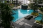 FOR RENT : APUS CONDO, STUDIO, POOL VIEW
