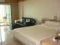 FOR SALE: VIEW TALAY 5 D, STUDIO, PATTAYA VIEW(8)