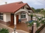FOR SALE: BAAN SUAY MAI NGAM, 3 BEDROOMS, EAST SIDE