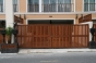 FOR RENT: NARAI PLACE, TOWNHOUSE, 3 BEDROOMS (1)