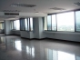 BUSINESS FOR RENT 280/SQM: LAEM CHABANG OFFICE, LAEM CHABANG