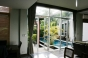 FOR SALE: NAGAWARI, 3 BEDROOMS, THAI STYLE BALI