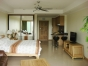 FOR SALE:  VIEW TALAY 5 D, STUDIO, PATTAYA SIDE