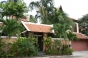 FOR SALE: CHATEAU DALE, 4 BEDROOMS, THAI BALI