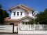 VILLA FOR RENT: BAAN FAH RIM HAAD 4 BEDS / 3 BATHS PRIVATE POOL. - JOMTIEN [h]