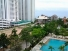 FOR RENT: VIEW TALAY 5D STUDIO ROOM JOMTIEN SIDE [h]