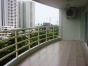 FOR SALE: VIEW TALAY 5 D, 1 BEDROOM, JOMTIEN SIDE