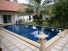HOUSE FOR RENT: 4BED/4BATH, PRIVATE POOL - SOI SIAM COUNTRY CLUB