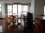 FOR SALE: GRAND CONDOTEL, 3 BEDROOM, BEACH FRONT APARTMENT