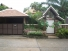 VILLA FOR RENT: CHATEAU DALE, 3 BED / 3 BATH - JOMTIEN