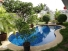 VILLA FOR RENT: AVOCA GARDEN 2, 3BED/3BATH, PRIVATE POOL - PRATUMNAK