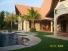 FOR SALE: NONGKETNOI PRIVATE HOUSE, 3 BED, 3 BATH