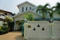 FOR SALE: JOMTIEN PALACE, 4 BEDROOMS, 2 STOREY HOUSE