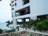 FOR RENT: PING PHA CONDO 2BED/3BATH - NAKLUA