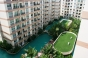 FOR SALE: PARK LANE CONDO, 1 BEDROOM, POOL VIEW