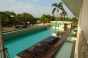 FOR SALE: MUSSELANA, BEACH FRONT PENTHOUSE, OCEAN VIEW
