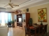FOR RENT: VIEW TALAY 3, 2BED, 2BATH