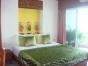 FOR SALE: VIEW TALAY 5 D, 2 BEDROOM, JOMTIEN SIDE(1)