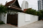 FOR SALE: THAI HOUSE, 2 BEDROOM, PRIVATE POOL - PRATAMNAK.