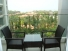 FOR RENT: SUNSET BOULEVARD 1, 1 BED, 1 BATH