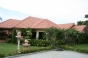 FOR SALE: PATTAYA HILL VILLAGE 2, 3BEDROOMS, EAST PATTAYA