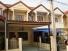 FOR RENT: NGAM CHAROEN  VILLAGE 2, 2 BEDROOMS, 2 BATHROOMS
