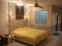 FOR SALE: VIEW TALAY 5 D, STUDIO, PATTAYA VIEW(7)
