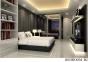 Novana Residence Development, Bedroom