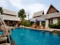 FOR SALE: BEVERLY THAI HOUSE POOL VILLA 3BED/3BATH- EAST PATTAYA, SUKHUMVIT ROAD.