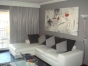 FOR SALE: EURO CONDOMINIUM, 1 BEDROOM, CITY VIEW