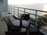 FOR RENT: VIEW TALAY CONDO 7, STUDIO, PATTAYA SIDE - JOMTIEN.