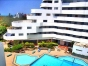 FOR SALE: PARADISE CONDO JOMTIEN BEACH, STUDIO