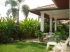 FOR SALE: EKMONGKOL VILLAGE 4, 3 BEDROOMS, 2 BATHROOMS,