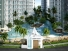RESALE: LAGUNA BEACH RESORT1-STUDIO/ JOMTIEN 2nd ROAD