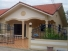 FOR RENT: CHOKCHAI GARDEN HOME 2 - EAST PATTAYA