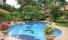 FOR SALE: NONGKETNOI, 5 BED, 4 BATH and 2 GUEST ROOMS, PRIVATE POOL