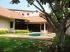 FOR RENT: 3 BEDROOMS, 2 BATHROOMS, PRIVATE POOL