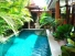 FOR SALE : PRIVATE HOUSE STYLE BALI, JOMTIEN PALACE